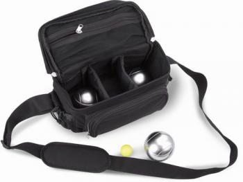 Taška na pétanque koule nebo kameru