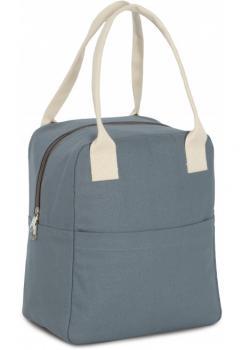 Bavlnìná chladící taška