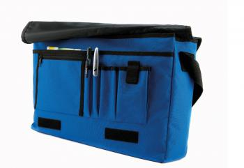 Taška na dokumenty - Výprodej