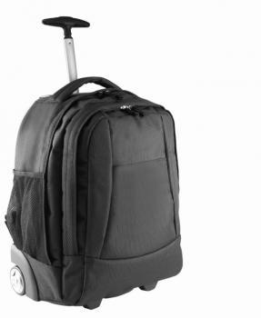Business taška/batoh na koleèkách