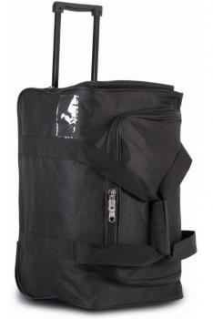 Sportovní taška na koleèkách