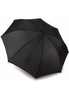 Automatický golfový deštník