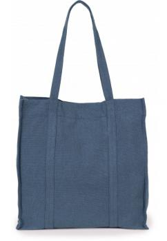 Ruènì tkaná plátìná nákupní taška