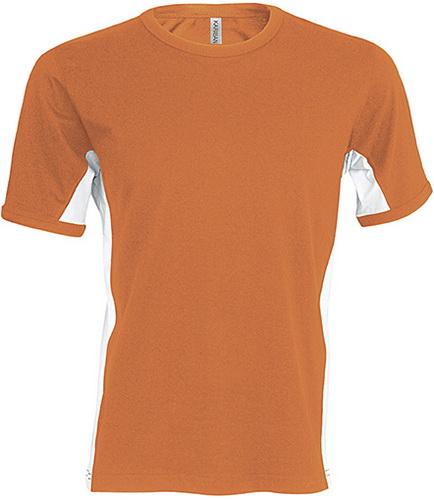 Pánské trièko TIGER - Výprodej - zvìtšit obrázek