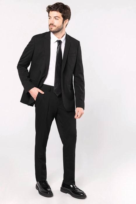Pánské spoleèenské kalhoty - zvìtšit obrázek