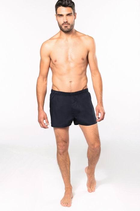 Pánské trenky boxershorts - zvìtšit obrázek
