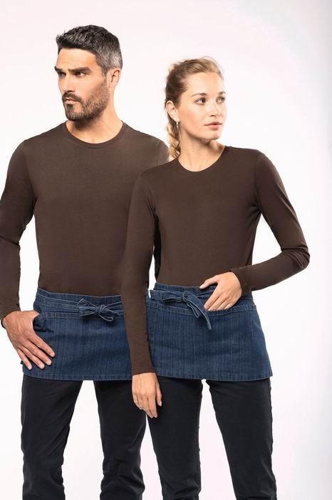 Zástìra Barman Bistro Style - zvìtšit obrázek