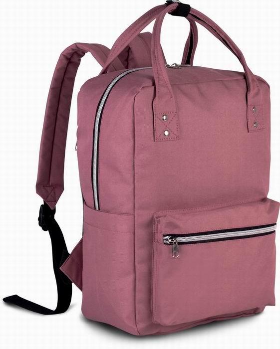 Módní batoh Urban backpack - zvìtšit obrázek