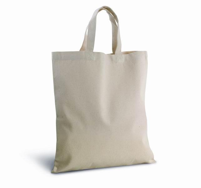 Nákupní plátìná taška - zvìtšit obrázek