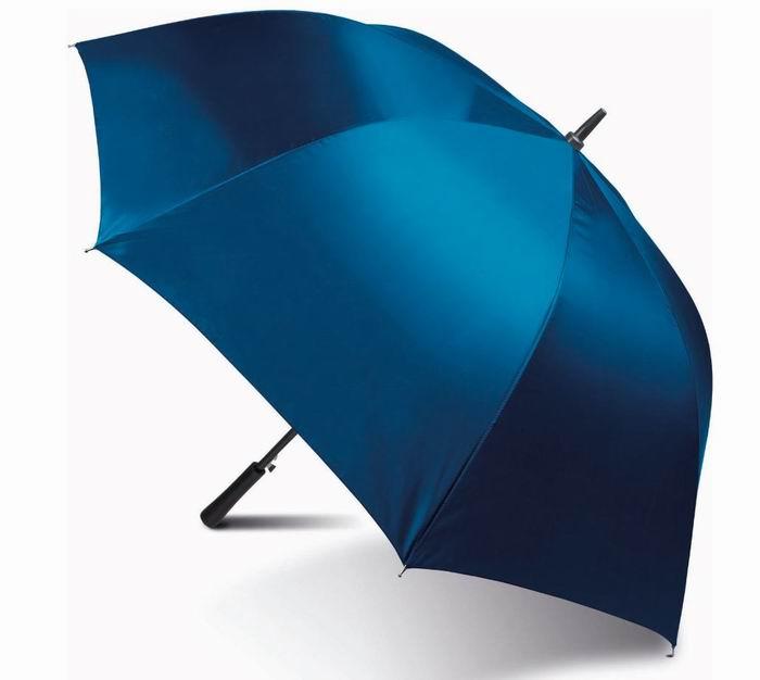 Velký golfový deštník - zvìtšit obrázek