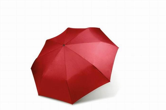 Mini skládací deštník - zvìtšit obrázek