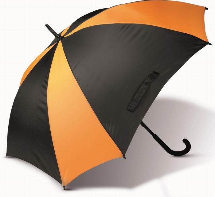 Ètvercový deštník - zvìtšit obrázek