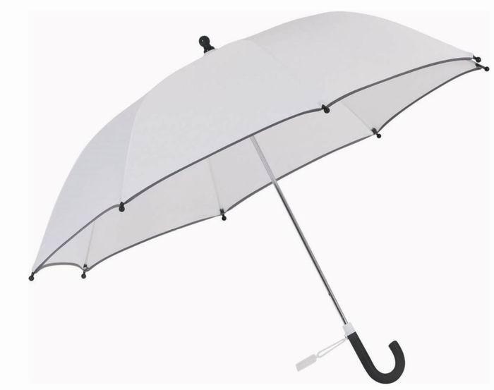 Dìtský holový deštník - zvìtšit obrázek
