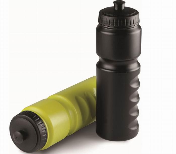 Sportovní láhev 750 ml - zvìtšit obrázek