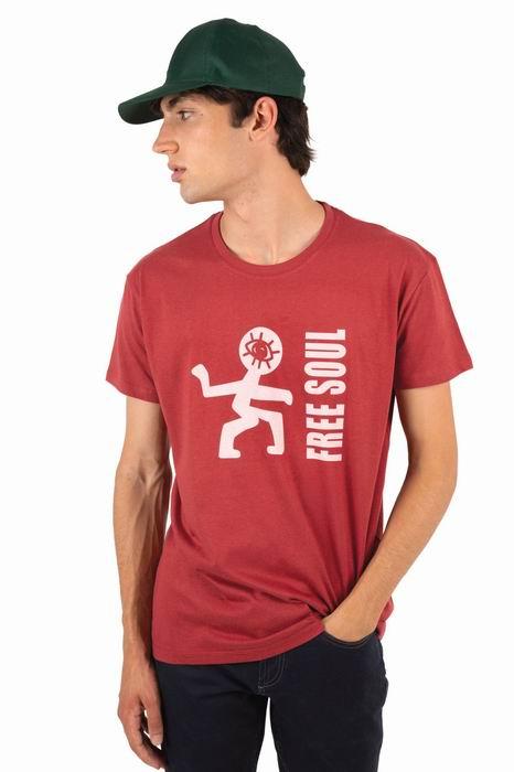 Kšiltovka Polyester 6 panelù - zvìtšit obrázek