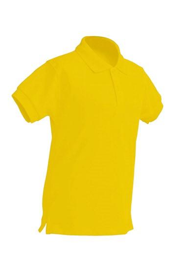 Dìtská polokošile KID POLO - Výprodej - zvìtšit obrázek