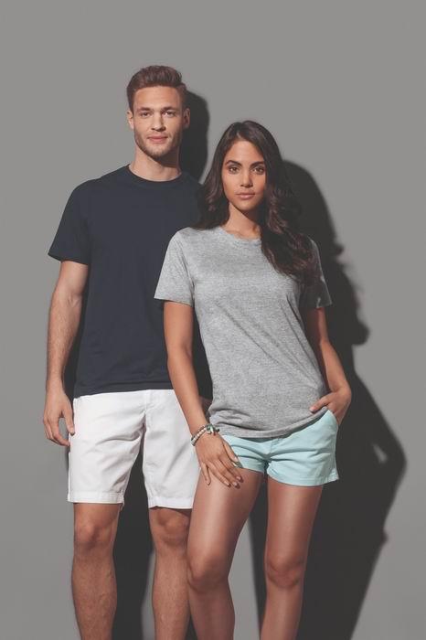 Pánské trièko Classic-T - zvìtšit obrázek