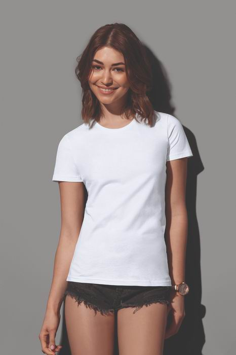 Dámské trièko Comfort-T - zvìtšit obrázek