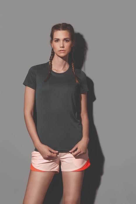 Dámské sportovní trièko Active Sports-T - zvìtšit obrázek