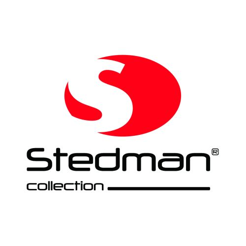 Vzorková sada Stedman Mini - 6 ks - zvìtšit obrázek