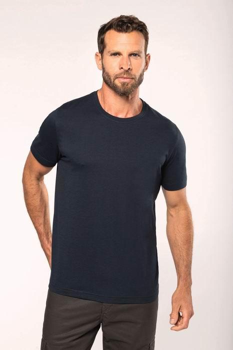 Pracovní trièko Unisex - zvìtšit obrázek